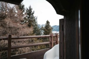 Les-Chalets-Secrets-Font-Romeu-Chalet-Ankara